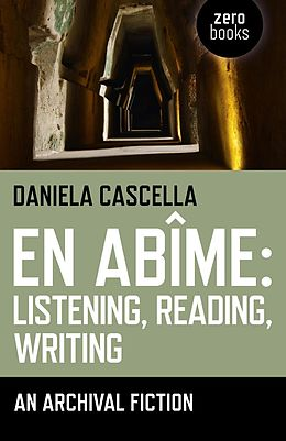 Cover: https://exlibris.azureedge.net/covers/9781/7809/9404/8/9781780994048xl.jpg