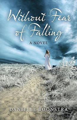 Cover: https://exlibris.azureedge.net/covers/9781/7809/9787/2/9781780997872xl.jpg