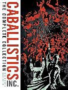 Cover: https://exlibris.azureedge.net/covers/9781/7810/8695/7/9781781086957xl.jpg