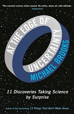 Cover: https://exlibris.azureedge.net/covers/9781/7812/5128/7/9781781251287xl.jpg