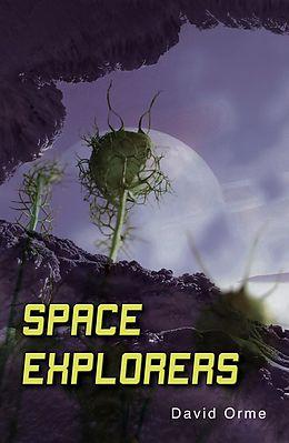 Cover: https://exlibris.azureedge.net/covers/9781/7812/7468/2/9781781274682xl.jpg