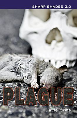 Cover: https://exlibris.azureedge.net/covers/9781/7812/7481/1/9781781274811xl.jpg