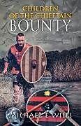 Cover: https://exlibris.azureedge.net/covers/9781/7813/2604/6/9781781326046xl.jpg