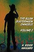 Cover: https://exlibris.azureedge.net/covers/9781/7813/9317/8/9781781393178xl.jpg