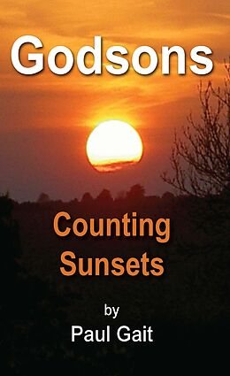 Cover: https://exlibris.azureedge.net/covers/9781/7814/8004/5/9781781480045xl.jpg