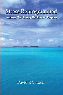 Cover: https://exlibris.azureedge.net/covers/9781/7814/8026/7/9781781480267xl.jpg