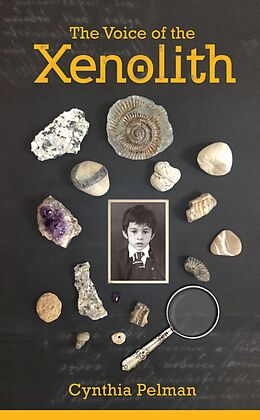 Cover: https://exlibris.azureedge.net/covers/9781/7814/8471/5/9781781484715xl.jpg