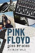 Kartonierter Einband Pink Floyd von Andrew Wild