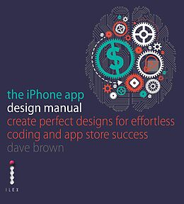 Cover: https://exlibris.azureedge.net/covers/9781/7815/7167/5/9781781571675xl.jpg