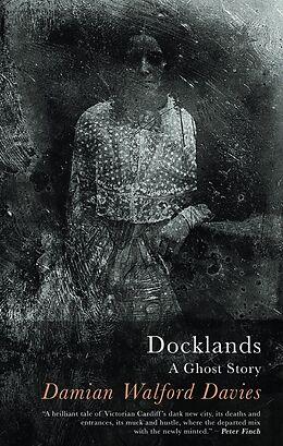 Cover: https://exlibris.azureedge.net/covers/9781/7817/2494/1/9781781724941xl.jpg