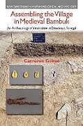 Cover: https://exlibris.azureedge.net/covers/9781/7817/9040/3/9781781790403xl.jpg