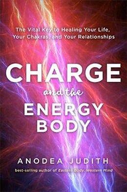 Cover: https://exlibris.azureedge.net/covers/9781/7818/0993/8/9781781809938xl.jpg