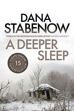 Cover: https://exlibris.azureedge.net/covers/9781/7818/5038/1/9781781850381xl.jpg