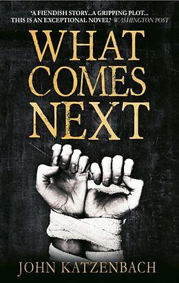 Cover: https://exlibris.azureedge.net/covers/9781/7818/5140/1/9781781851401xl.jpg