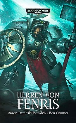 Cover: https://exlibris.azureedge.net/covers/9781/7819/3215/5/9781781932155xl.jpg