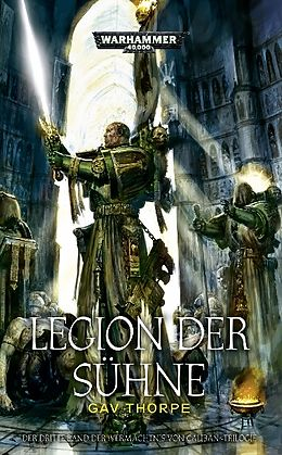 Cover: https://exlibris.azureedge.net/covers/9781/7819/3217/9/9781781932179xl.jpg