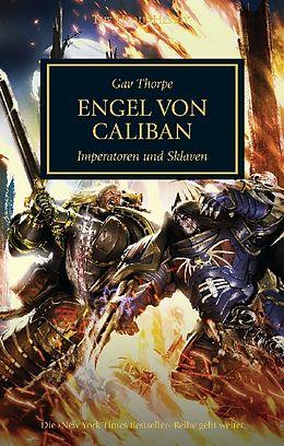 Cover: https://exlibris.azureedge.net/covers/9781/7819/3239/1/9781781932391xl.jpg