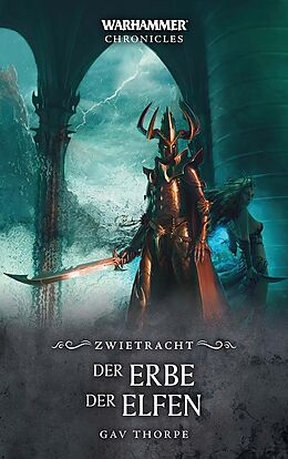Cover: https://exlibris.azureedge.net/covers/9781/7819/3263/6/9781781932636xl.jpg