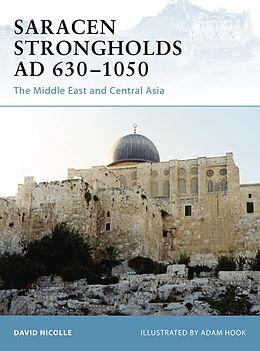 Cover: https://exlibris.azureedge.net/covers/9781/7820/0711/1/9781782007111xl.jpg