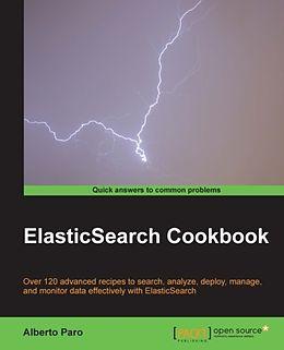 Cover: https://exlibris.azureedge.net/covers/9781/7821/6663/4/9781782166634xl.jpg