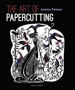 Cover: https://exlibris.azureedge.net/covers/9781/7822/1066/5/9781782210665xl.jpg
