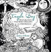Cover: https://exlibris.azureedge.net/covers/9781/7822/1413/7/9781782214137xl.jpg