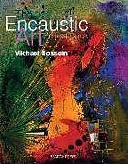 Cover: https://exlibris.azureedge.net/covers/9781/7822/1421/2/9781782214212xl.jpg