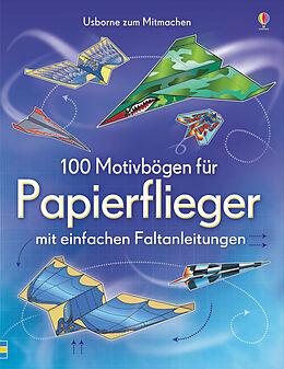 Cover: https://exlibris.azureedge.net/covers/9781/7823/2101/9/9781782321019xl.jpg