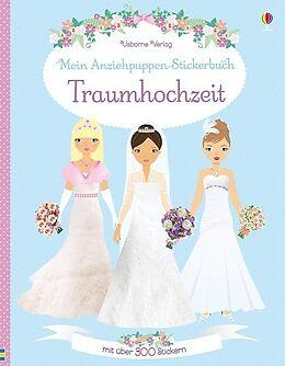 Cover: https://exlibris.azureedge.net/covers/9781/7823/2344/0/9781782323440xl.jpg