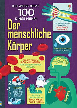 Cover: https://exlibris.azureedge.net/covers/9781/7823/2674/8/9781782326748xl.jpg