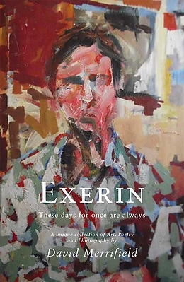 Cover: https://exlibris.azureedge.net/covers/9781/7823/7182/3/9781782371823xl.jpg