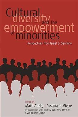 Cover: https://exlibris.azureedge.net/covers/9781/7823/8212/6/9781782382126xl.jpg