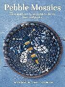 Cover: https://exlibris.azureedge.net/covers/9781/7824/9458/4/9781782494584xl.jpg