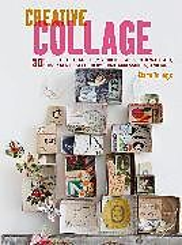 Cover: https://exlibris.azureedge.net/covers/9781/7824/9489/8/9781782494898xl.jpg