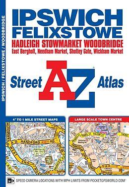 Cover: https://exlibris.azureedge.net/covers/9781/7825/7145/2/9781782571452xl.jpg