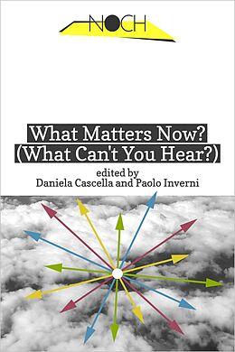 Cover: https://exlibris.azureedge.net/covers/9781/7830/1117/9/9781783011179xl.jpg