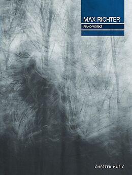 Cover: https://exlibris.azureedge.net/covers/9781/7830/5696/5/9781783056965xl.jpg