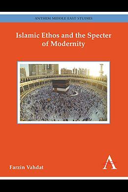 Cover: https://exlibris.azureedge.net/covers/9781/7830/8439/5/9781783084395xl.jpg