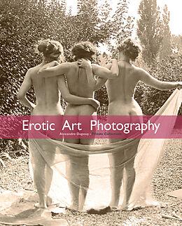 Cover: https://exlibris.azureedge.net/covers/9781/7831/0730/8/9781783107308xl.jpg