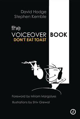 Cover: https://exlibris.azureedge.net/covers/9781/7831/9553/4/9781783195534xl.jpg