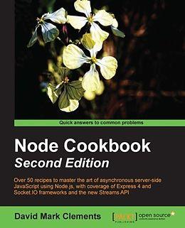 Cover: https://exlibris.azureedge.net/covers/9781/7832/8044/5/9781783280445xl.jpg
