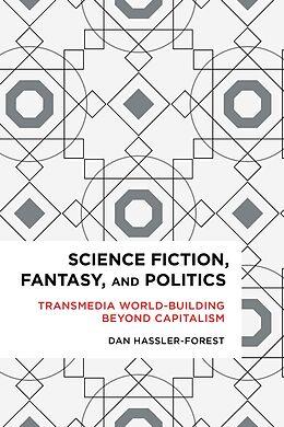 Cover: https://exlibris.azureedge.net/covers/9781/7834/8494/2/9781783484942xl.jpg