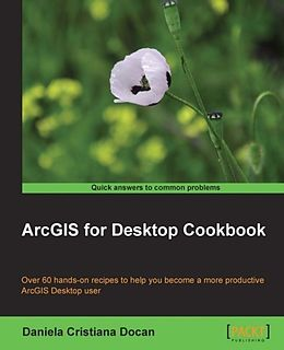 Cover: https://exlibris.azureedge.net/covers/9781/7835/5951/0/9781783559510xl.jpg