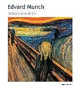 Cover: https://exlibris.azureedge.net/covers/9781/7836/1356/4/9781783613564xl.jpg