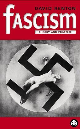 Cover: https://exlibris.azureedge.net/covers/9781/7837/1834/4/9781783718344xl.jpg
