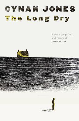 Cover: https://exlibris.azureedge.net/covers/9781/7837/8041/9/9781783780419xl.jpg