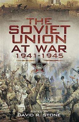 Cover: https://exlibris.azureedge.net/covers/9781/7838/3047/3/9781783830473xl.jpg