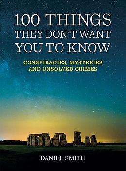 Cover: https://exlibris.azureedge.net/covers/9781/7842/9034/4/9781784290344xl.jpg