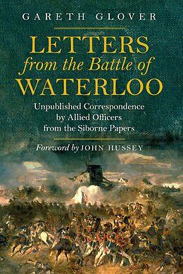 Cover: https://exlibris.azureedge.net/covers/9781/7843/8350/3/9781784383503xl.jpg