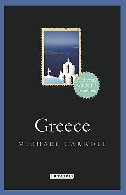 Cover: https://exlibris.azureedge.net/covers/9781/7845/3380/9/9781784533809xl.jpg